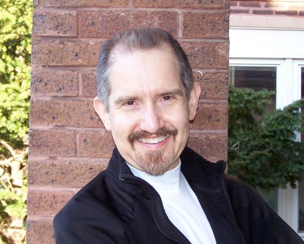 Jordan Moltz